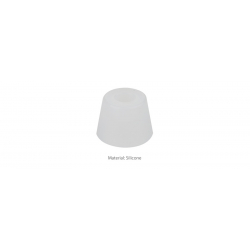 Testeur driptip Penguin silicon - Joyetech