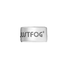 Sachet bague silicone - Pack de 10 - Justfog