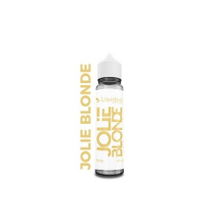 Jolie blonde 50ml - Liquideo