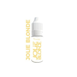 Jolie Blonde - Liquideo