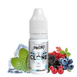E-liquide Clone - Swoke