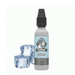 Concentré Iceberg 30ml - Mr Brewer
