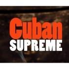 Arôme Cuban suprême Flavour Art