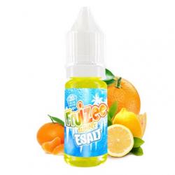 E-liquide Fruizee Sunny Esalt 10ml - Fruizee