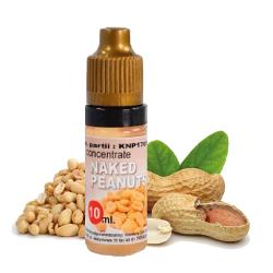 Arôme cacahuete - Inawera