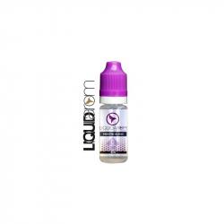 E-liquide Menthe Blend - Liquidarom