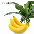 Arôme Banane Flavour Art