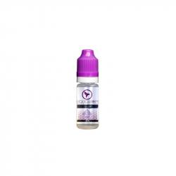 E-liquide Triple Menthe - Liquidarom