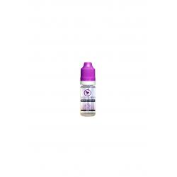 E-liquide Vanille Custard - Liquidarom