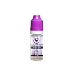 E-liquide Bubble Gum - Liquidarom