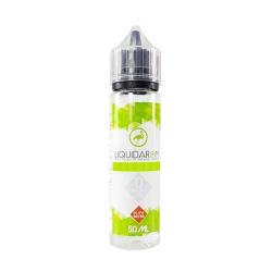 e-liquide Pina Colada / Rhum 50ml - Liquidarom