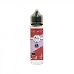 E-liquide Anis Réglisse 50ml - Tasty Collection