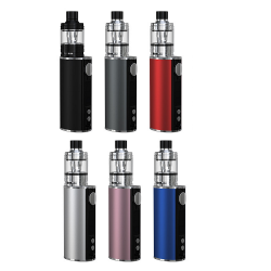 Kit istick T80 - Eleaf