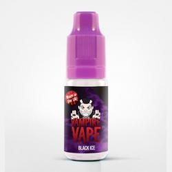 E-Liquide Black Ice TPD - Vampire Vape