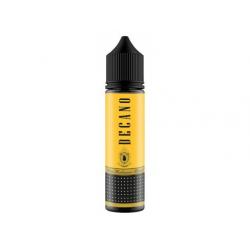 E-liquide DECANO 50ml - Eliquid France