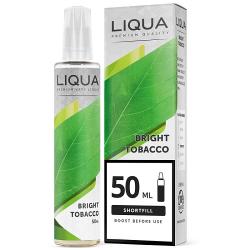 Classic Blond 50ml - Liqua