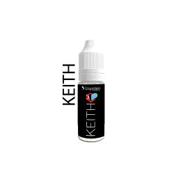 Keith - Dandy