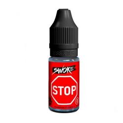 Stop - Swoke