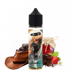 Tattoo 50ml - Swoke