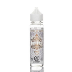 Taste of gods OG 50ml - Illusions vapor