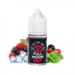 Concentré dark 30ml - Full moon