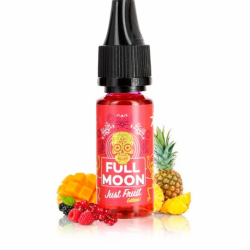 Concentré Just Fruit Red - Full Moon