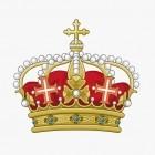 Arôme Royal Flavour Art