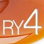 E-liquide RY4 Flavour Art
