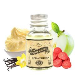 Arôme Verod 20ml - La potion magique
