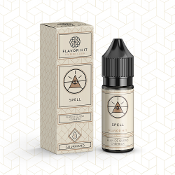 E-liquide Spell Secret - Flavor Hit