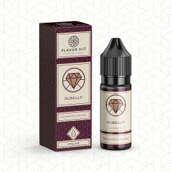 E-liquide Rubellit - Flavor Hit