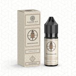 E-liquide Pendragon - Flavor Hit