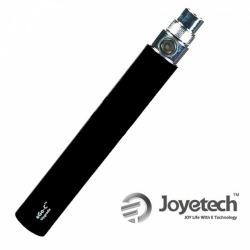 Batterie EGO-C Upgrade (1000mAh) - Joyetech