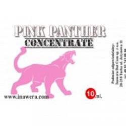 Concentré pink panther - Inawera