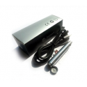 Batterie eGo-C USB 1000mAh Joyetech