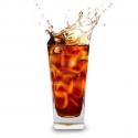 Arôme Cola Solubarome