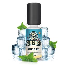 Concentré brise glace - Supervape