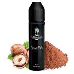 Paradisio 50ml - Thenancara