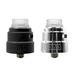 Atomiseur reload S RDA - Reload vapor
