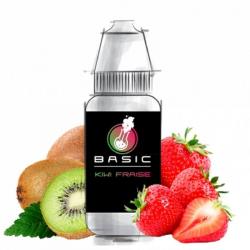 Kiwi fraise 50/50 - Bordo2