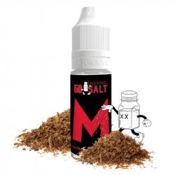 Le M - Fifty salt