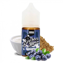 Concentré rocket man 30ml - One hit wonder
