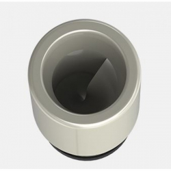 Drip Tip 510 Big Ming Aluminum