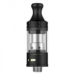 Clearomiseur cosmo plus 2ml - Vaptio