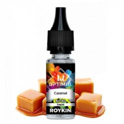 Caramel optimal - Roykin