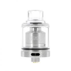 Atomiseur kree RTA - Gas mods