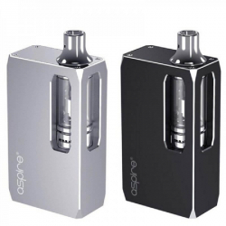 Kit k1 stealth - Aspire