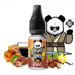 Concentré panda wan - A&L
