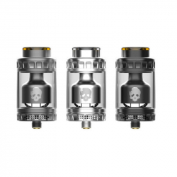 Atomiseur blotto RTA 2ml - Dovpo