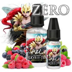 Arôme Valkyrie Zero 30ml - Ultimate